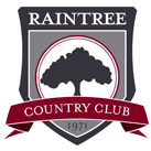 Raintree Country Club